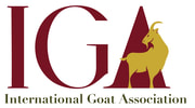 International Goat Association